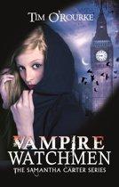 Vampire Watchmen