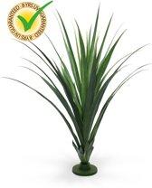 Ananas kunstplant 135 cm UV