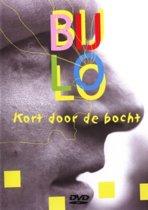 Vincent Bijlo - Kort Door De Bocht