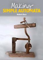 Making Simple Automata