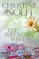 The Impossible Wish