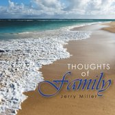 Thoughts of Family