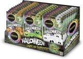 Illooms - Halloween Mix