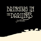 Bringing In The Darlings (EP)