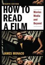HOW TO READ A FILM 30TH ANN ED P