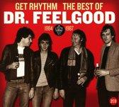 Get Rhythm - Best Of