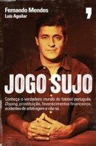 Jogo Sujo