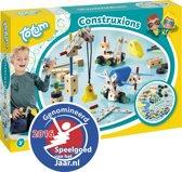 Totum Construxions - Bouwset
