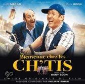 Bienvenu Chez Les Ch Tis