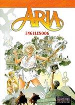 Aria 10. engelenoog