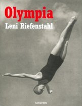 Riefenstahl Olympia
