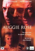 Auggie Rose (dvd)