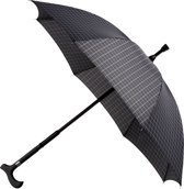 Falcone Duo - Paraplu - Groen