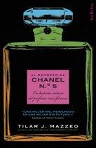 El secreto de Chanel Nº. 5