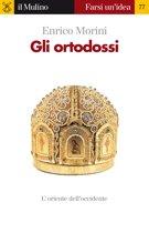 Gli ortodossi