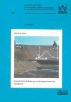 Probabilistische Modellierung von Versagensprozessen bei Staudämmen