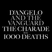 The Charade B/W 1000 Deaths