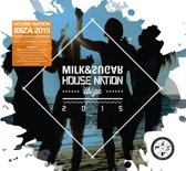 House Nation Ibiza 2015