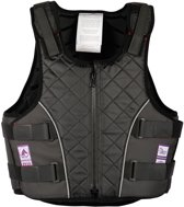 Harry's Horse Bodyprotector 4Safe senior XS