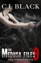 The Medusa Files, Case 9