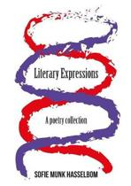 Literary Expressions