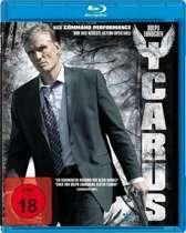 Icarus (Blu-Ray)