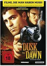 From Dusk Till Dawn (Import)