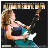 Maximum Sheryl Crow