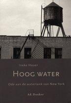 Hoog Water