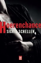 Hoerenchance
