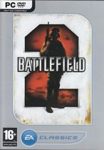 Battlefield 2 - Classic Edition