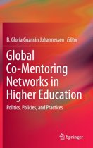 Global Co-Mentoring Networks in Higher Education
