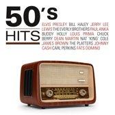 50's Hits