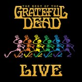 Best Of The Grateful Dead Live