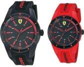 Ferrari Mod. 0870019 - Horloge