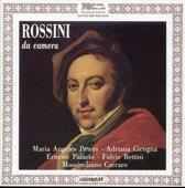 Rossini: Da Camera