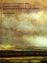 I maestri del celare 11 - Het raadsel van de zichtbare wereld