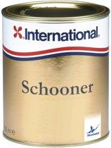 Schooner Premium Varnish 375CC