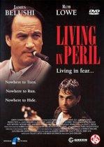 Living In Peril (dvd)