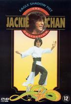 Jackie Chan - Eagle Shadow Fist (dvd)