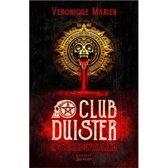 Club duister 1 - Schaduwblind