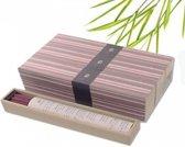 Nippon Kodo KAYURAGI wierook kersenbloesem (40 gram)