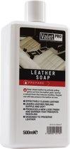 Valet Pro Leather Soap 500ml / Leer reiniger