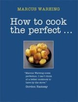 Afbeelding van How to Cook the Perfect...