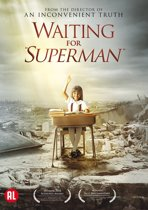 Waiting For Superman (D/F)