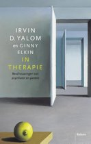 In therapie