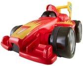 Fisher-Price BHX87 Auto speelgoed met afstandsbediening