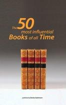 50 greatest books ever