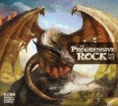 Progressive Rock Box