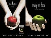 Twilight - Leven en dood